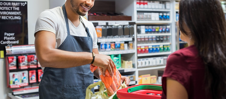 How to Improve Customer Service at Your Retail Franchise