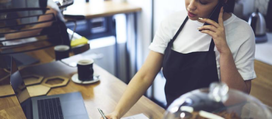 How to Make Your Franchise More Effective & Profitable in 3 Steps
