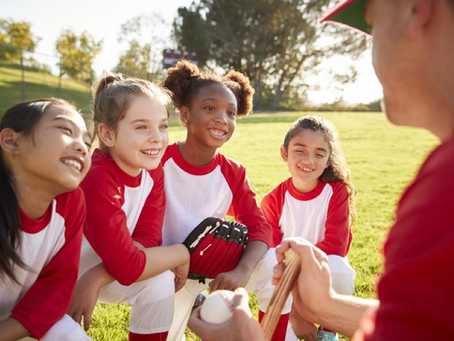 What Are Some Effective Communication Methods for Baseball Teams?