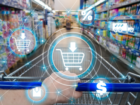 Must-Have Features for Every E-Commerce Business