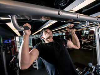 5 Ways to Speed Up Recovery Between Workouts