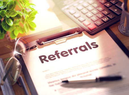How to Get More Referrals for Your Business