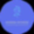 logo-sandra-schiess.png