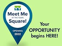 Meet-Me.jpg