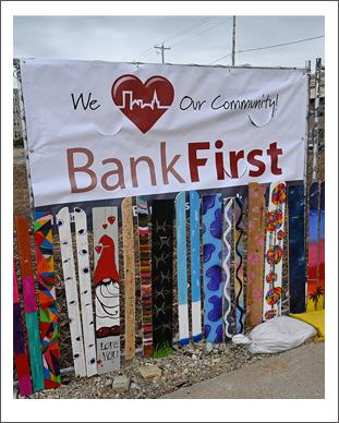 Bank-First-ART.png
