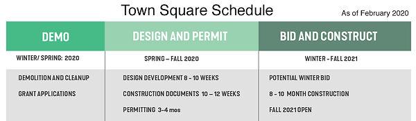 potential-schedule-artwork.jpg