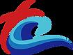 Sonshine Logo.png