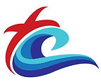 Sonshine Logo LQ.jpg