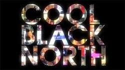 CoolBlackNorth