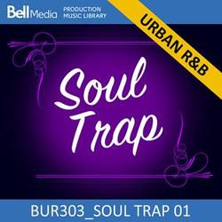SoulTrap
