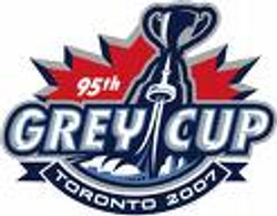 GreyCup07