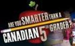 5ThGrader