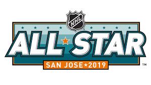 NHLAllstar