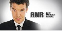 RickMercerReport