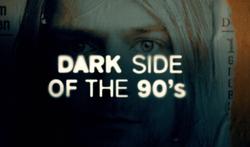 Darkside90's