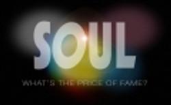 SoulThumb