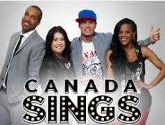 CanadaSings
