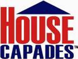 HouseCapades