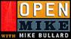 OpenMike2