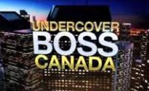 UndercoverBoos