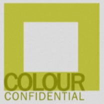 Colour Confidential