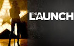 TheLaunch