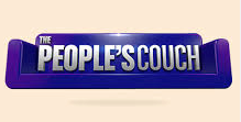 ThePeople'sCouch