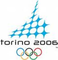 Olympics 06