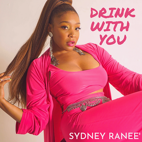 Drink With You - Single