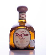 Don Julio - White BG.jpg