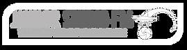 Mi Logo III copy.png
