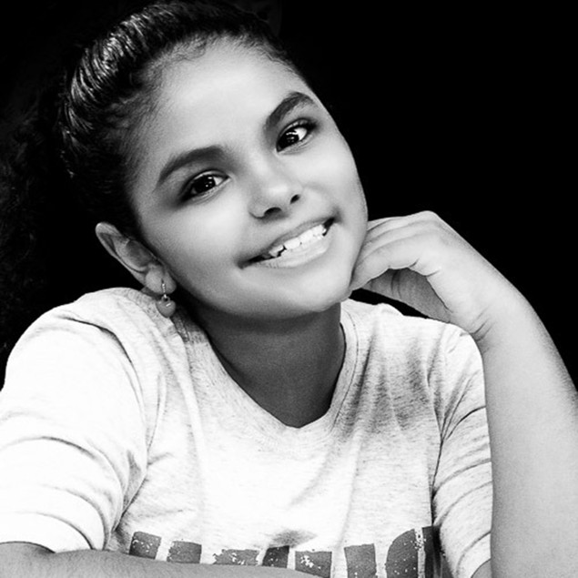 Young Girl.jpg