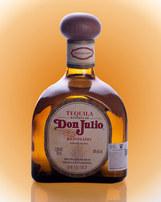 Don Julio.jpg