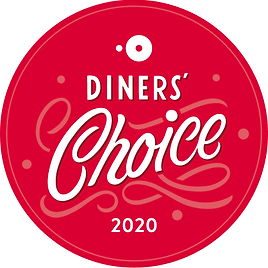 Open_Table_Diners_Choice_2020.png