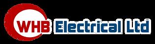 WHB Electrical Ltd logo_edited.png
