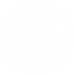 Lindsay Hughes Hypnotherapy logo.png