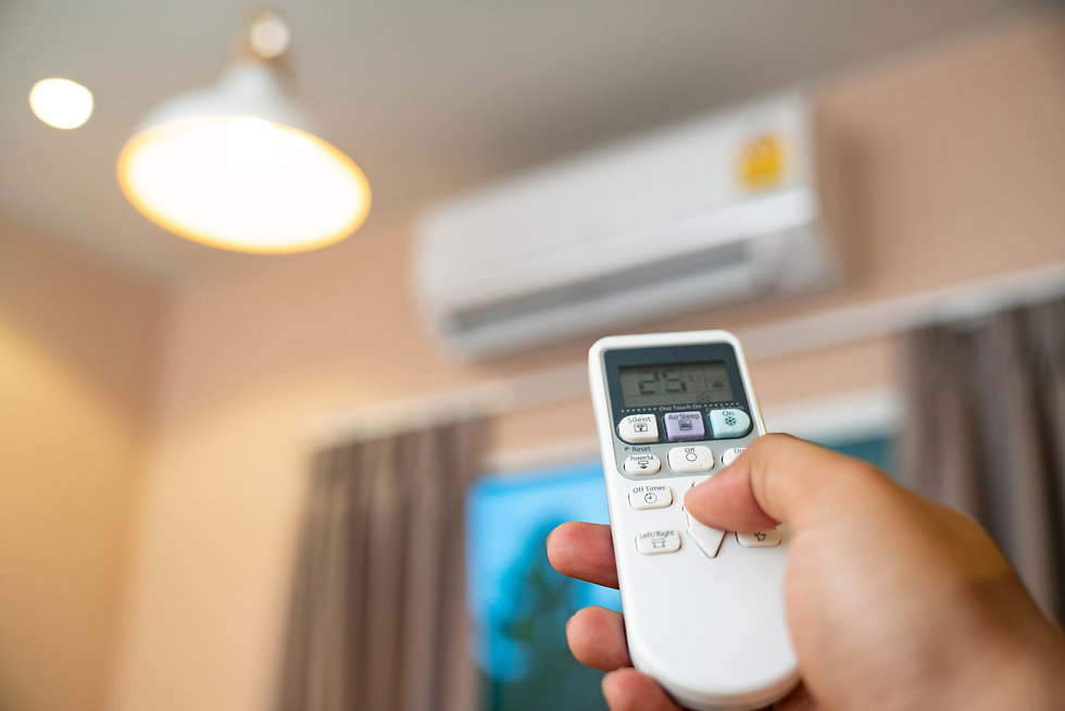 home air conditioning unit.jpg