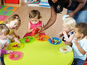 children at nursery eating.jpg