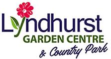 Lyndhurst Garden Centre logo.png