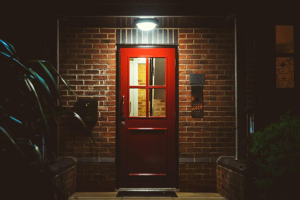 security light on house.jpg
