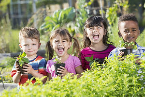 children with plant pots.jpg