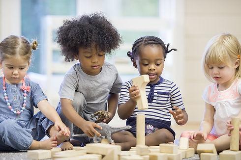 children playing with building blocks.jpg