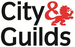 city guilds logo 2391.jpg