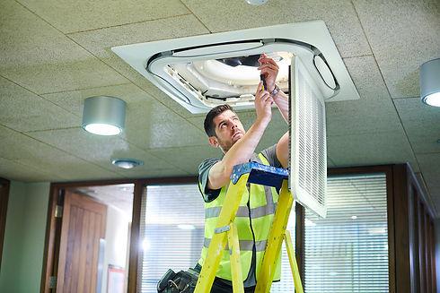 air conditioning maintenance.jpg