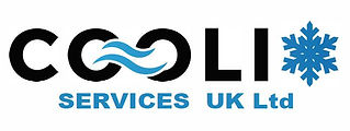 Coolio Services logo.JPG