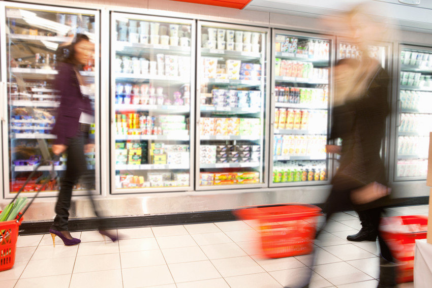supermarket refrigeration display unit.jpg
