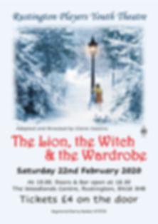 LWW Flyer.jpg