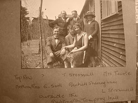 Original founding members _  1921.JPG