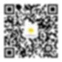 NBLaw Wechat QR Code.png