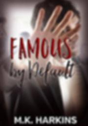 Famous by Default_.jpg